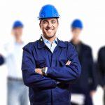 Los seis tipos de empleo mejor pagados en Colombia
