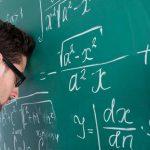 ¿Qué debes tener en cuenta para escoger tu carrera universitaria?