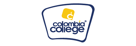 colombia-college