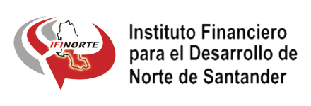 logo-ifinorte