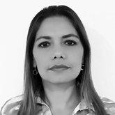 MARIA ANGELICA BONILLA DEVIADirectora Agencia Cabecera 317 404 6430