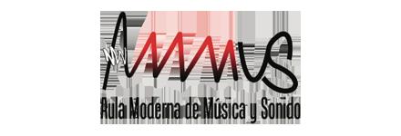 musica-y-sonido