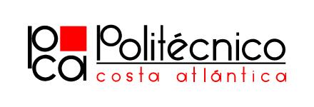 politecnico-costa-atlantica
