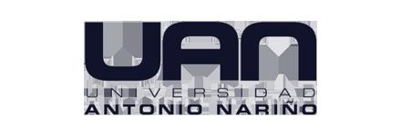 uni-antonio-narino