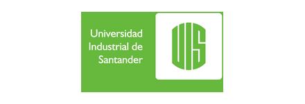 uni-industrial-santander