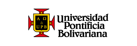 uni-pontificia-bolivariana