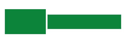 uni-simon-bolivar