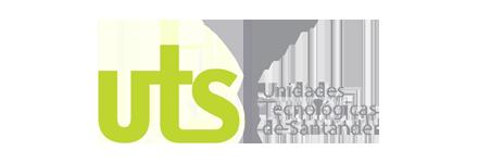 uts-santander