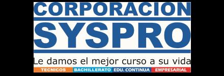 logo-syspro