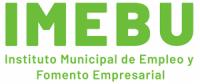 logo-imebu-9x4-cm-300ppp