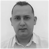 JAIRO ALEXANDER ROJAS OSMADirector Agencia Virtual BogotáDirector Agencia San Gil 318 7356772